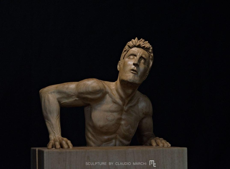Limiti - Claudio Marchi 16